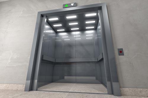 Montacarichi da interno prezzi e caratteristiche for Costo ascensore esterno 4 piani