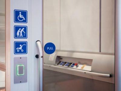 Quello-che-devi-sapere-sui-montacarichi-per-disabili