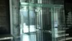 ascensori fiore nunzio 1