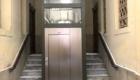 ascensori fiore nunzio 2