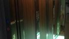 ascensori fiore nunzio 3