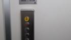 ascensori serra