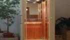 ascensori tortorella 3