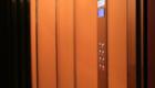auros elevator srl 2