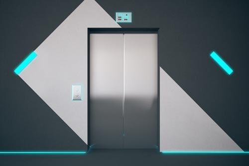 Ammodernamento ascensori: sicurezza e innovazione