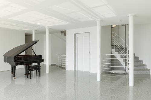 Ascensore-per-casa-privata-prezzi-e-molto-altro