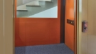 vge ascensori 1