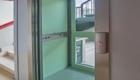 vge ascensori 2