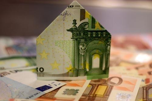 Compenso-amministratore-condominio-come-viene-deciso
