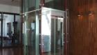 gianfelice ascensori 1