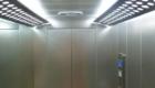 gianfelice ascensori 4