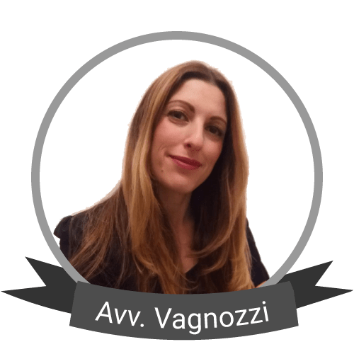 Consulenza legale - Ascensorissti.com