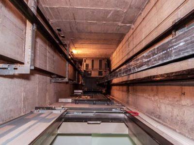 Illuminazione-accesso-e-fossa-ascensore-normativa