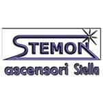 stemon-ascensori-stella-logo