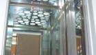 asas ascensori 1