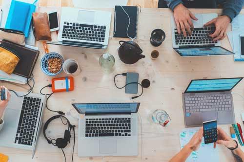 Ascensoristi-for-web-per-il-tuo-sito-aziendale