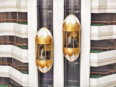 ascensore-circolare