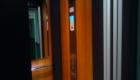 emmevi ascensori3