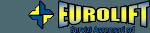 Eurolift Servizi Ascensori logo