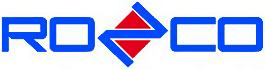 ronco ascensori logo