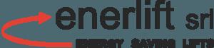 logo-enerlift