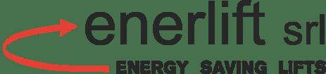 logo enerlift srl