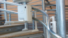 montascale eurolift servizi ascensori 2