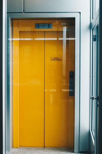 Preventivo home lift: quanto costa un mini lift e come risparmiare