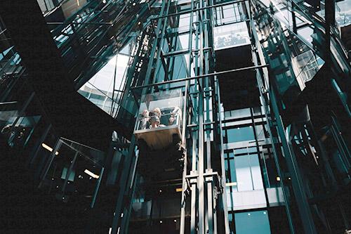 ascensori-esterni-costo