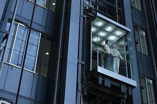 ascensori-esterni-prezzi