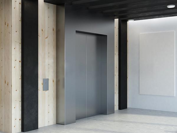 ascensore-elettrico