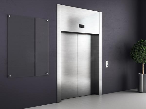 ascensore-idraulico