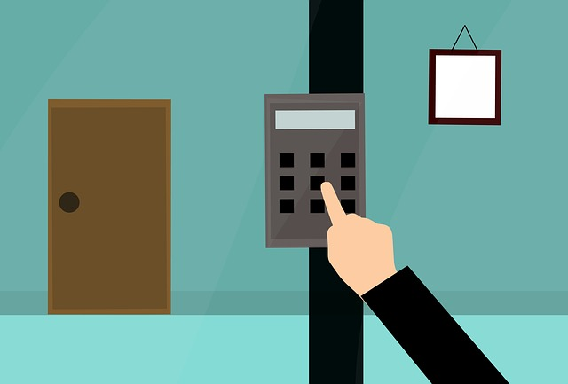 Vantaggi e svantaggi dei sistemi di controllo